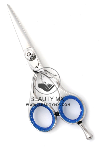 Professional barber scissors hairdressing scissors in uk for 4 star salon services